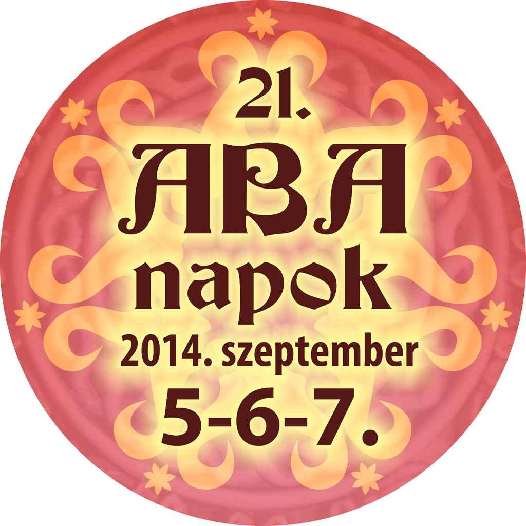 21_aba_napok_2014