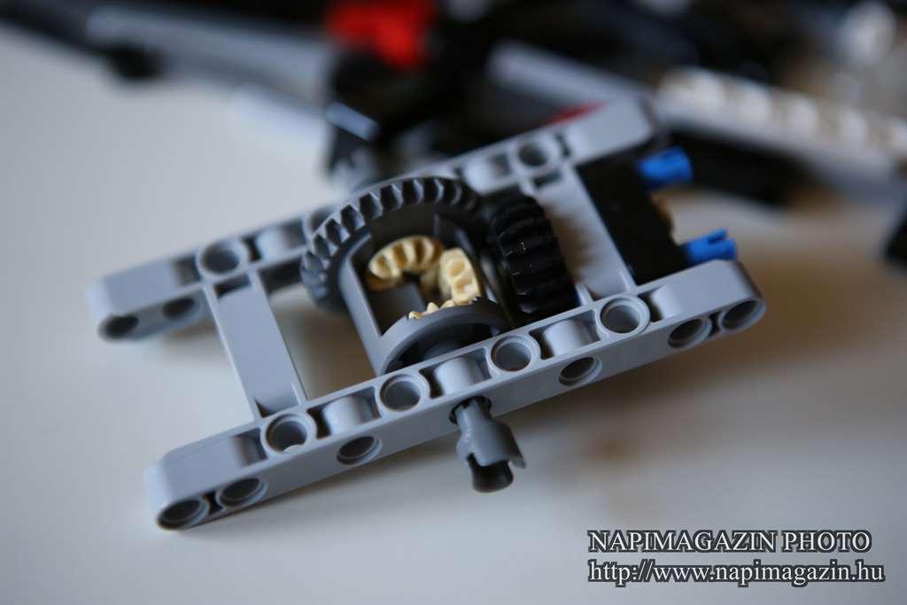 42039-lego-technic-24-oras-versenyauto-teszt-napimagazin-002
