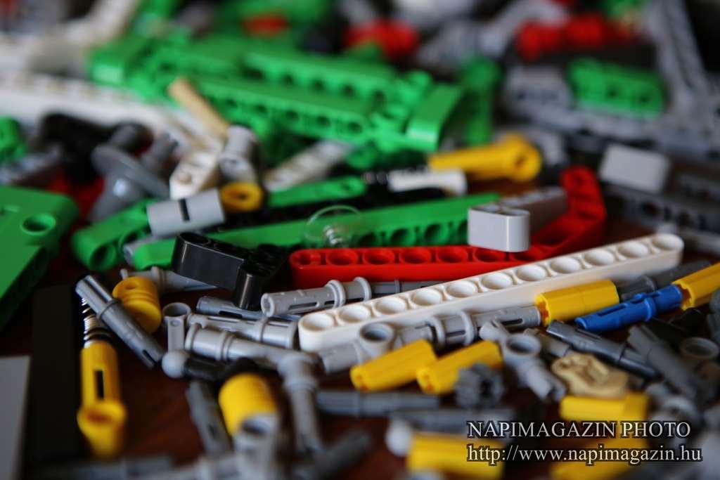 42039-lego-technic-24-oras-versenyauto-teszt-napimagazin-003