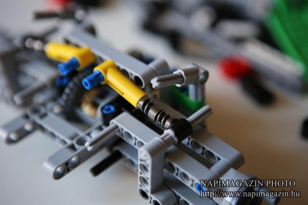 42039-lego-technic-24-oras-versenyauto-teszt-napimagazin-004