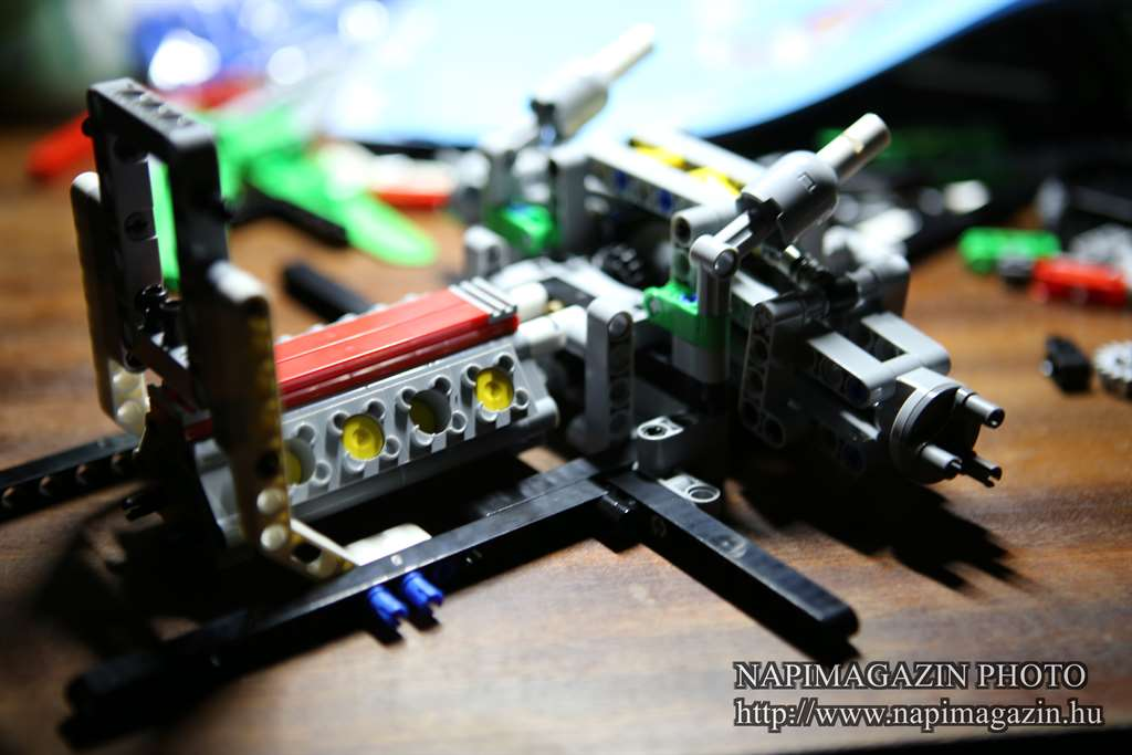 42039-lego-technic-24-oras-versenyauto-teszt-napimagazin-006