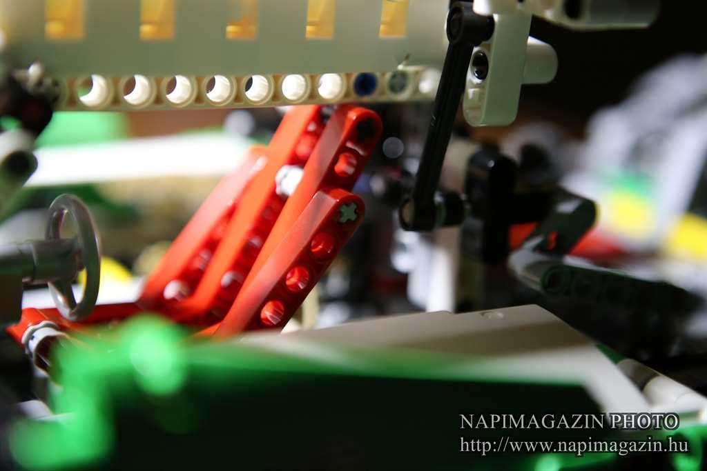 42039-lego-technic-24-oras-versenyauto-teszt-napimagazin-011
