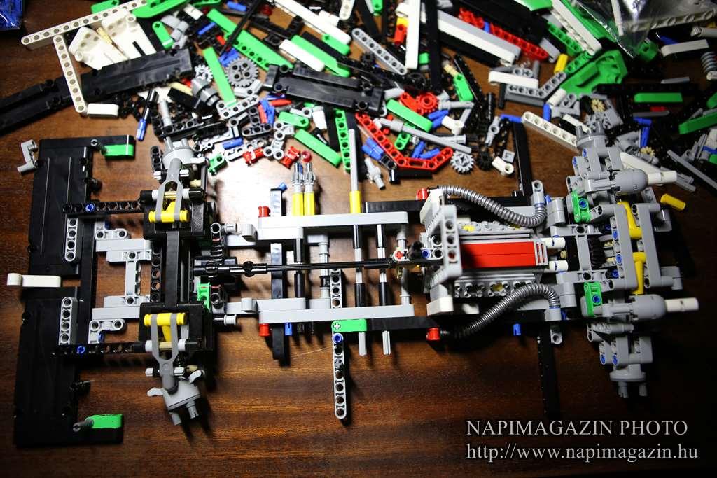 42039-lego-technic-24-oras-versenyauto-teszt-napimagazin-013