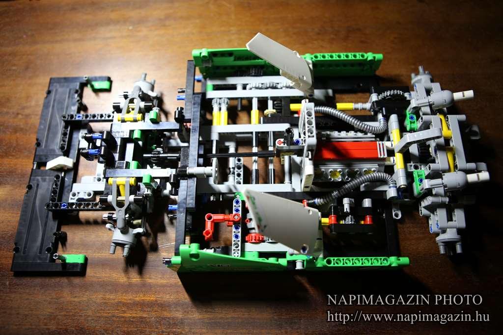 42039-lego-technic-24-oras-versenyauto-teszt-napimagazin-017