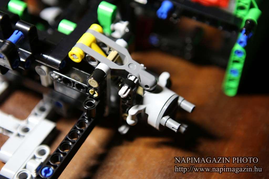 42039-lego-technic-24-oras-versenyauto-teszt-napimagazin-018
