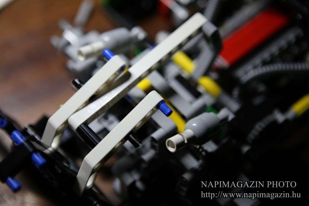 42039-lego-technic-24-oras-versenyauto-teszt-napimagazin-019