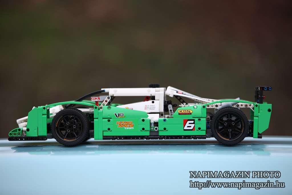 42039-lego-technic-24-oras-versenyauto-teszt-napimagazin-024