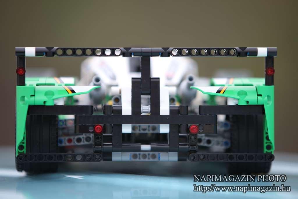 42039-lego-technic-24-oras-versenyauto-teszt-napimagazin-027