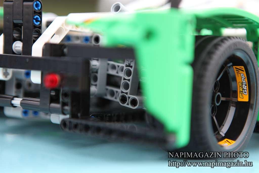 42039-lego-technic-24-oras-versenyauto-teszt-napimagazin-032