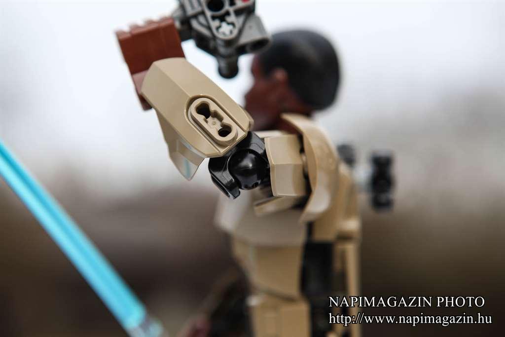 75116-lego-star-wars-finn-teszt-napimagazin-007