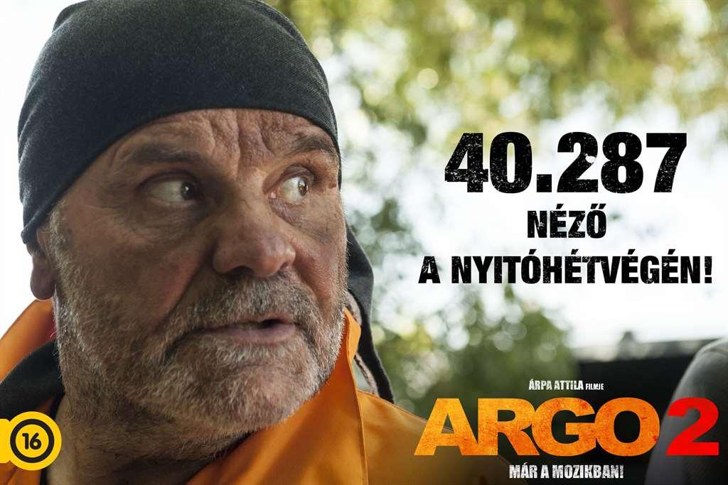 Argo2_Nyitohetvege