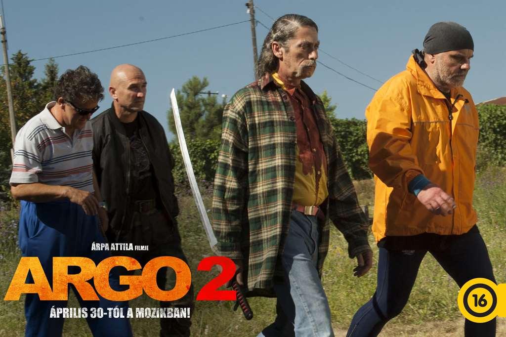 Argo2_film