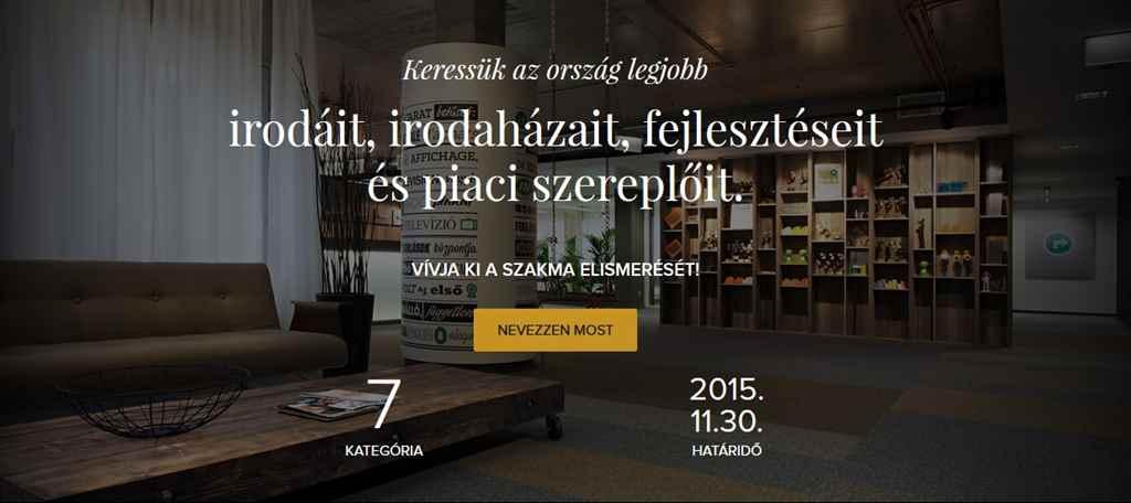 Az_ev_irodaja