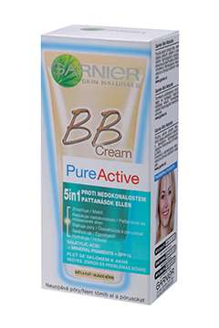 bb_cream_pure_active_2
