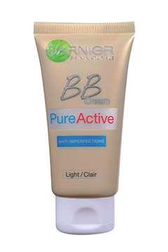 bb_cream_pure_active_1