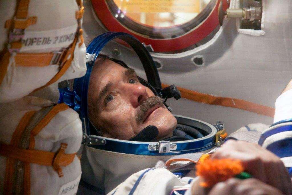 CAH-NASA-PhotoCredit-victorZelentsov