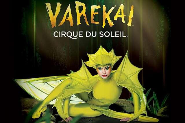 Cirque_du-soleil-Varkeai