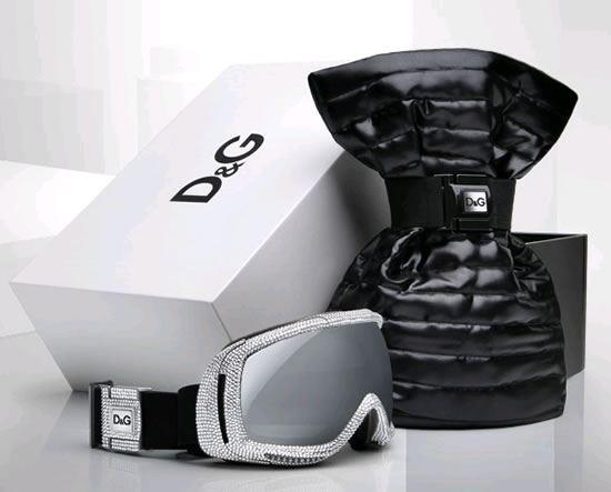 D&G_szemuveg