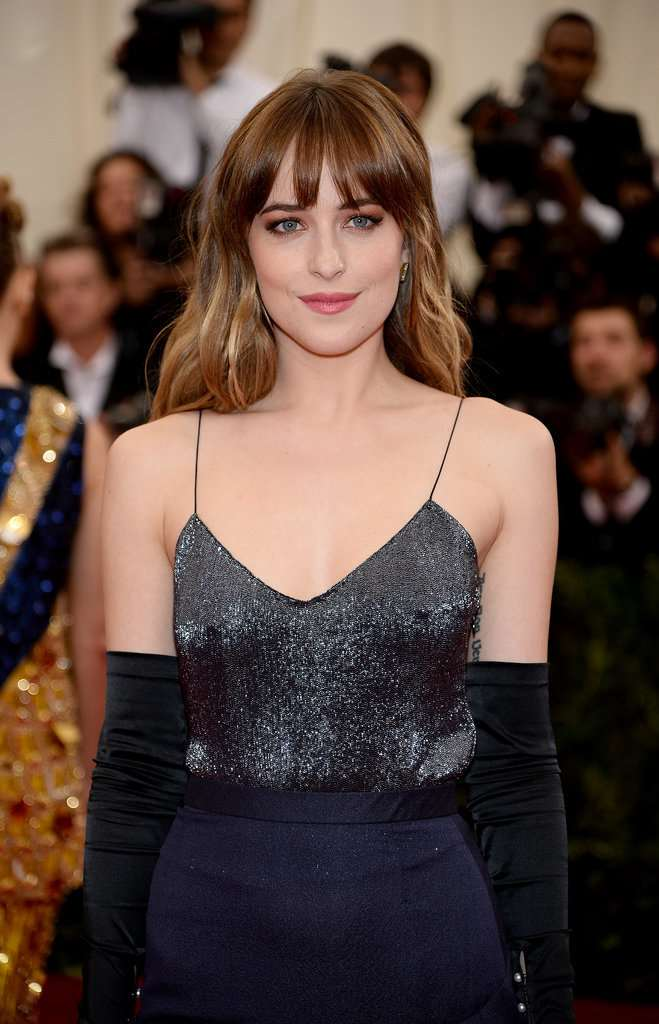 dakota_johnson_1