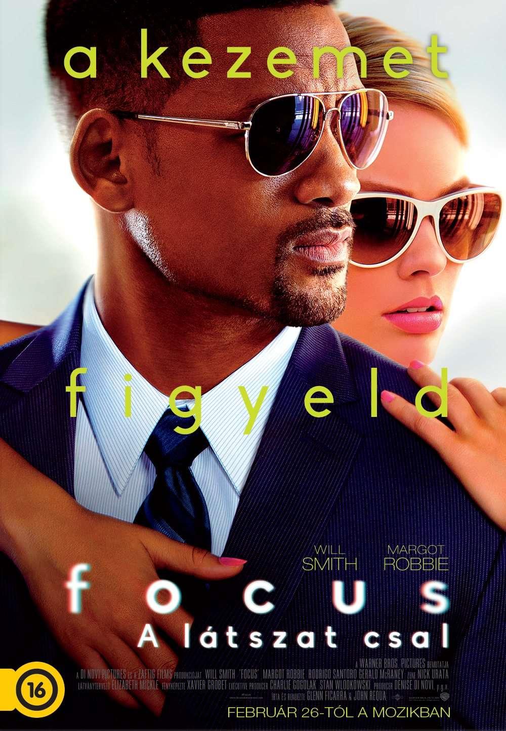 Focus_plakat