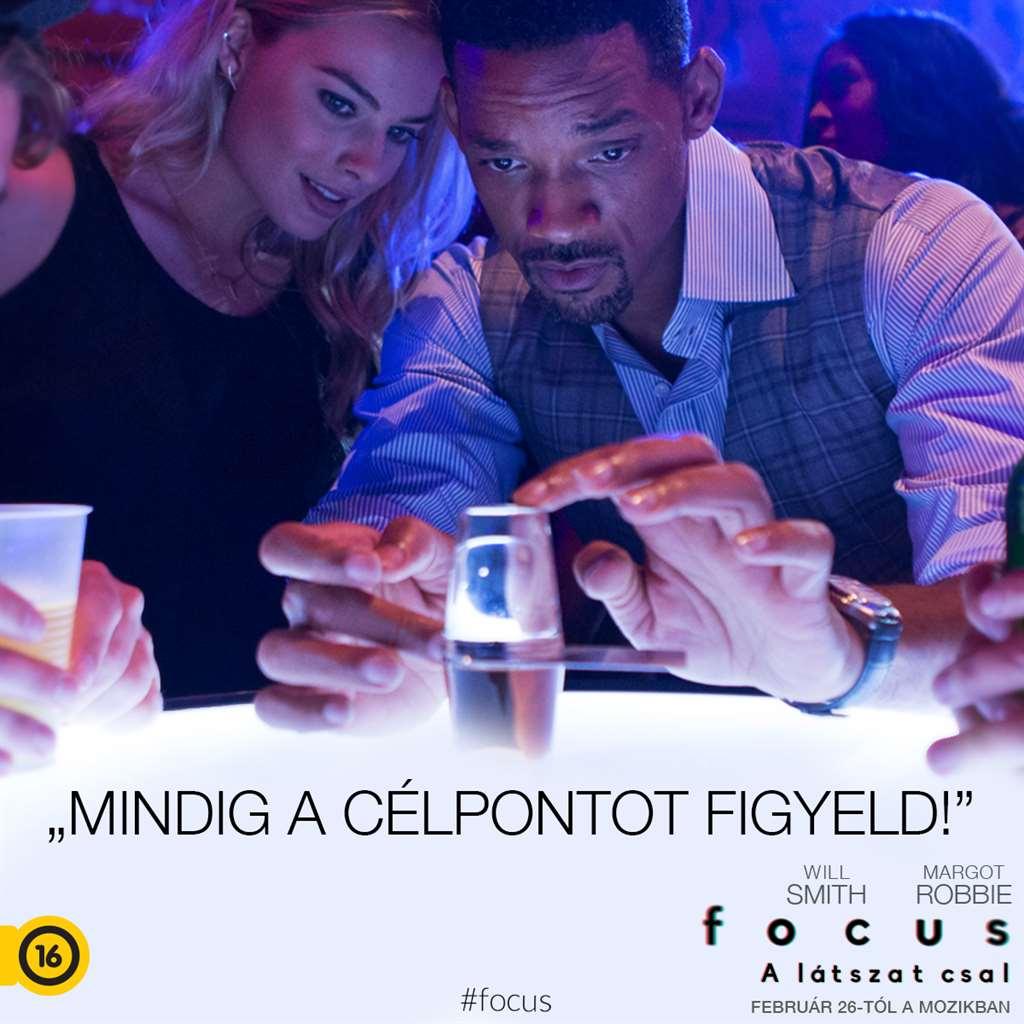 Focus_socmed_1