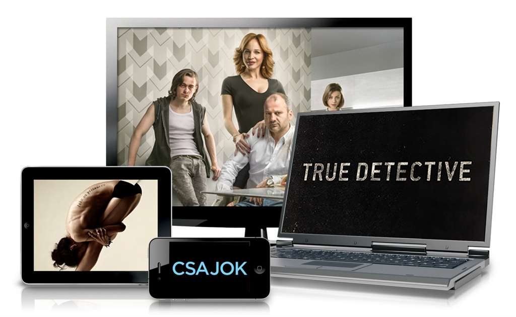 Már a DIGI hálózatában is elérhető az HBO GO | Napimagazin