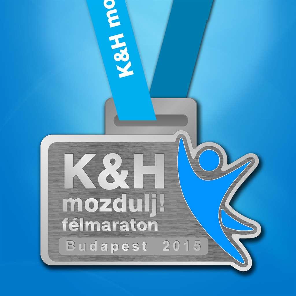 KH_maratonvalto_erem