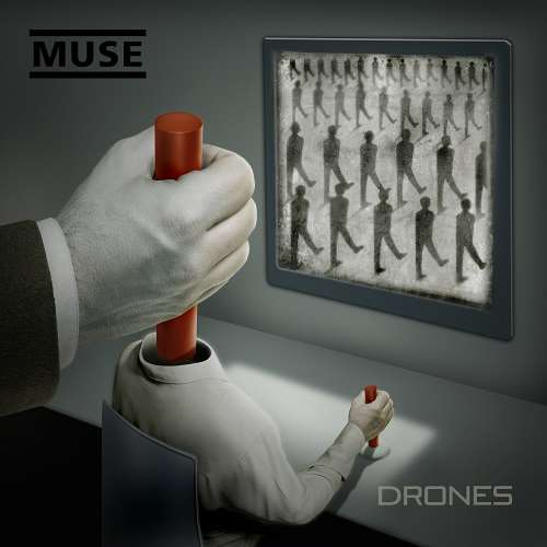 MUSE_DRONES_small