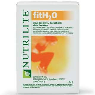 NUTRILITE_FITH2O_antioxidanssal_dusitott_italpor