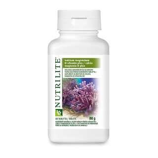 NUTRILITE_Kalcium_Magnezium_Dvitamin_Plus