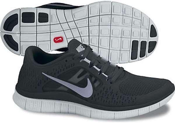 Nike_Free_Run_3