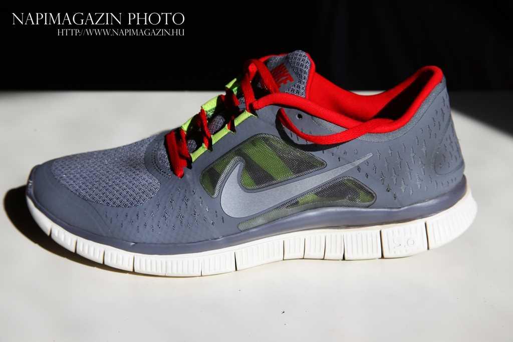 Nike_Free_Run_3_02