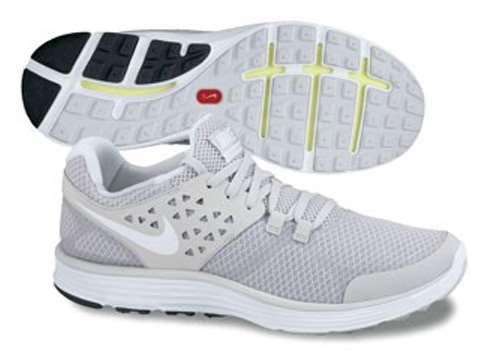 Nike_LunarSwift_3_Pure_Platinum_White