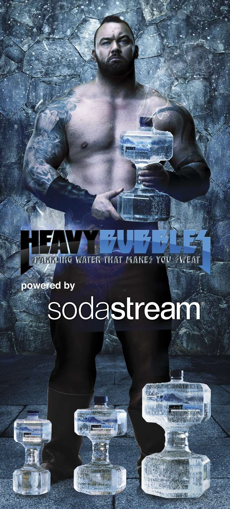 SodaStream_Heavy_Bubbles_Thor_Bjornsson-1