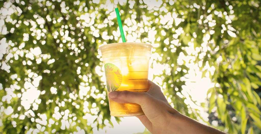 Starbucks-Teavana-Peach_Green_Tea_Lemonade (2)