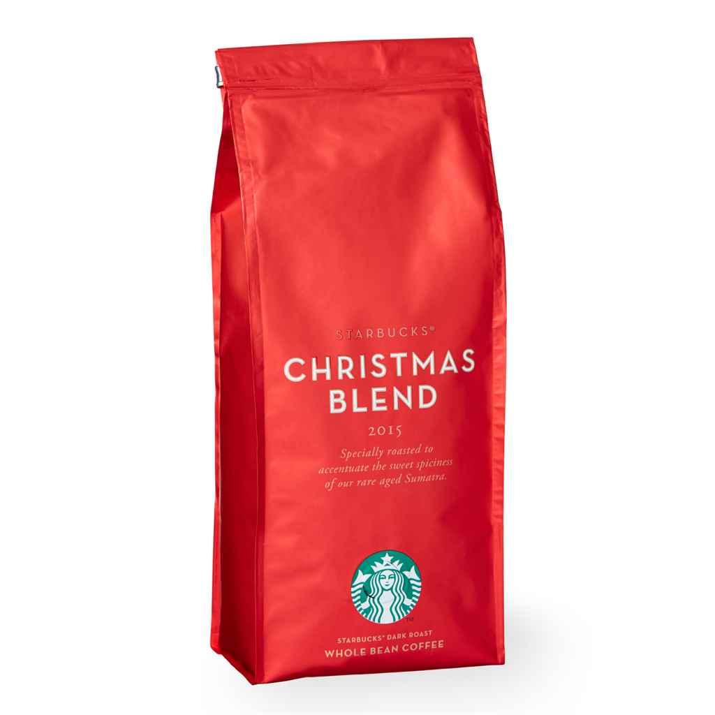 Starbucks_Christmas_Blend (2)
