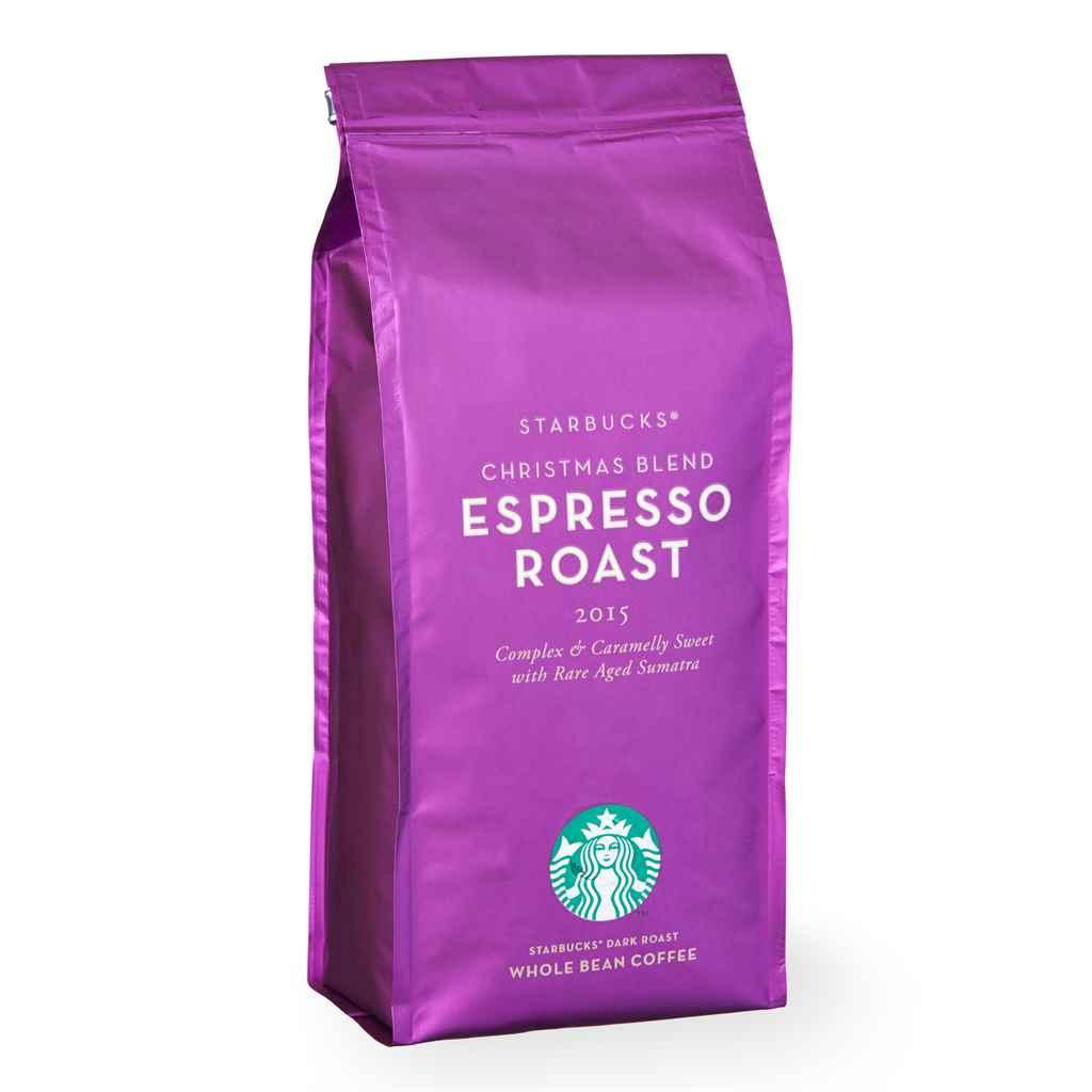 Starbucks_Christmas_Blend_Espresso_Roast (2)