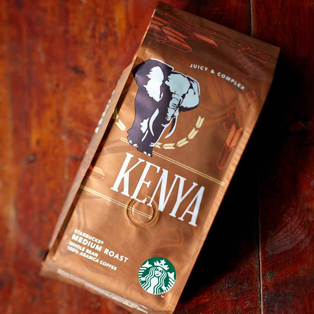 Starbucks_Kenya_packshot (2)