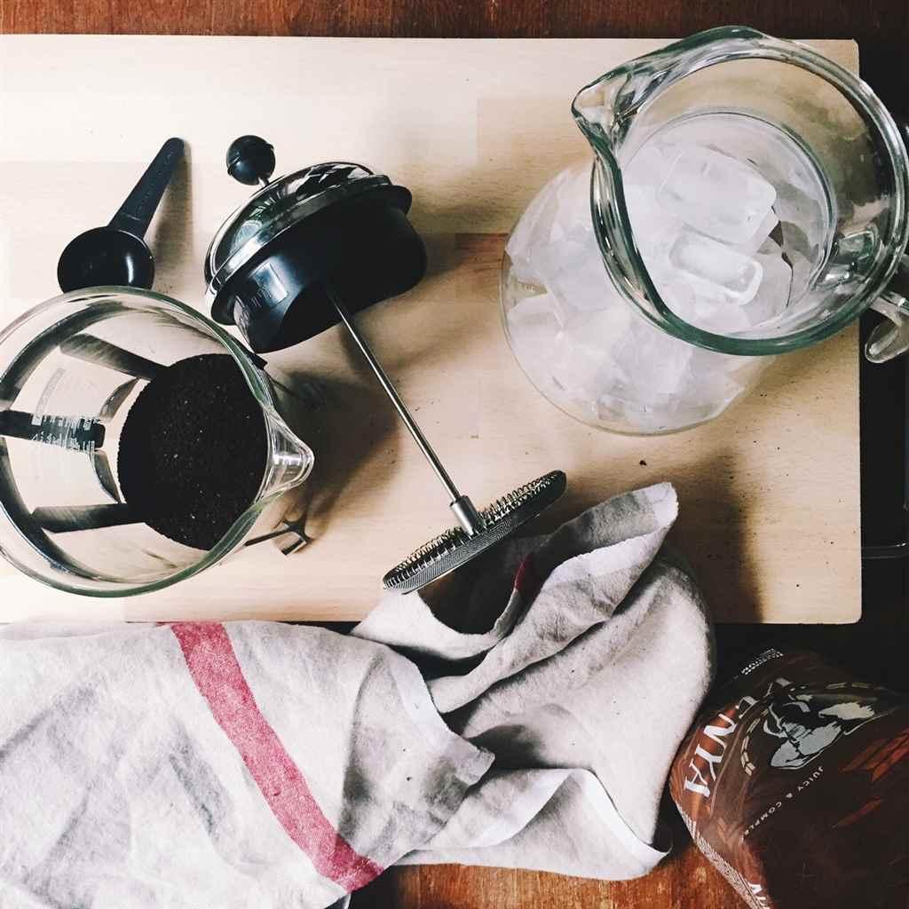 Starbucks_Kenya_przepis (1)