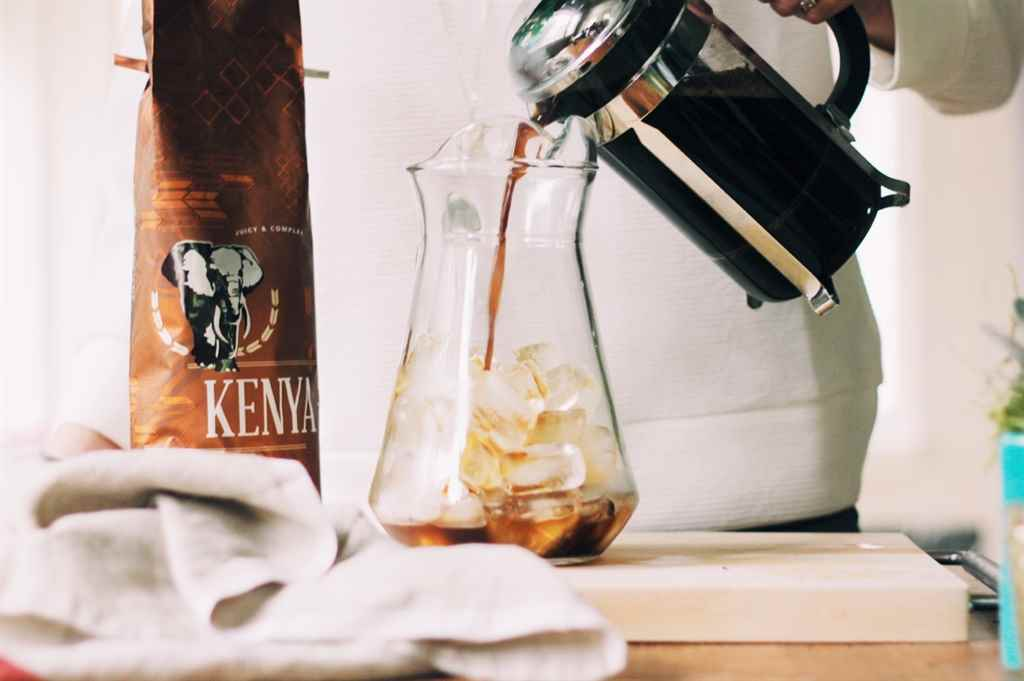 Starbucks_Kenya_przepis (4)