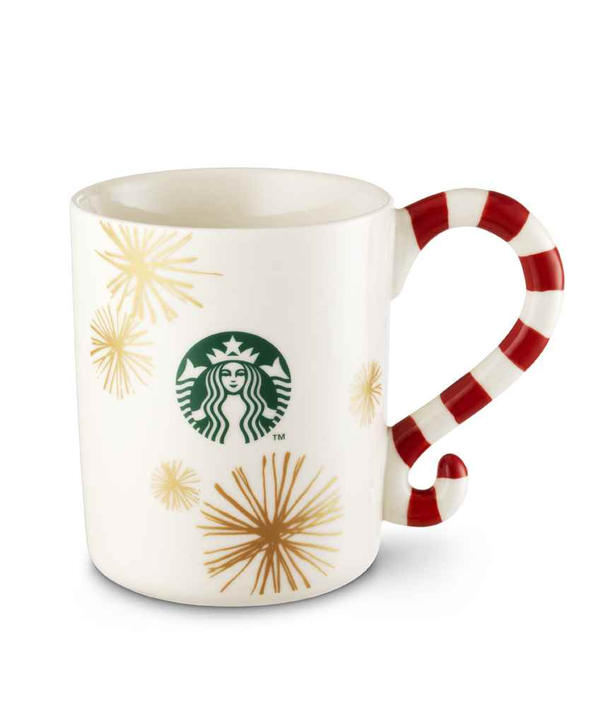 Starbucks_cukorbotos_bögre