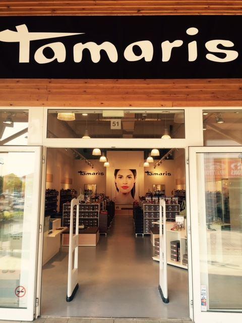 Tamaris_premier_outlet_1