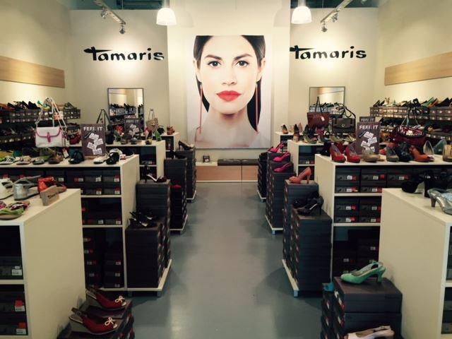 Tamaris_premier_outlet_2