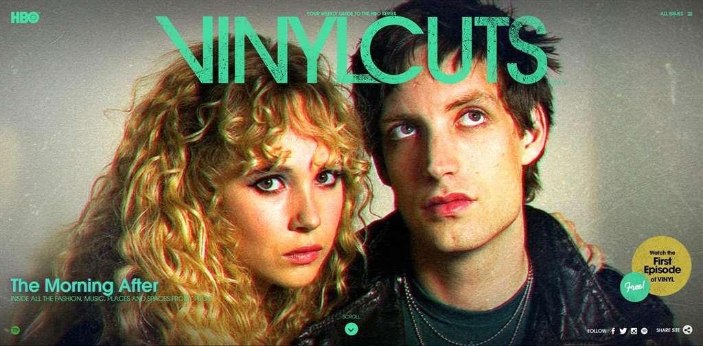 VinylCuts_1