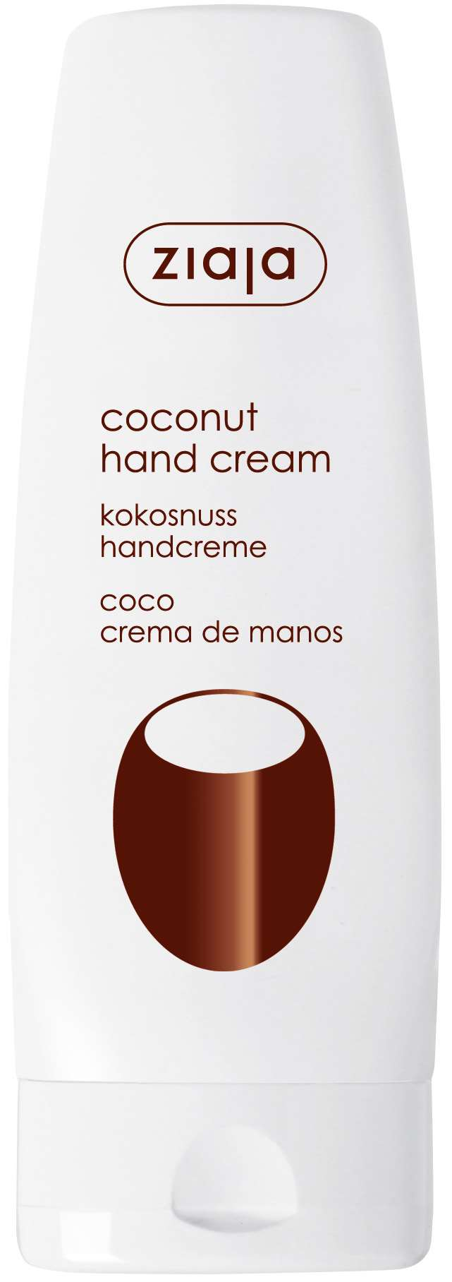 ziaja_coconut_hand_cream
