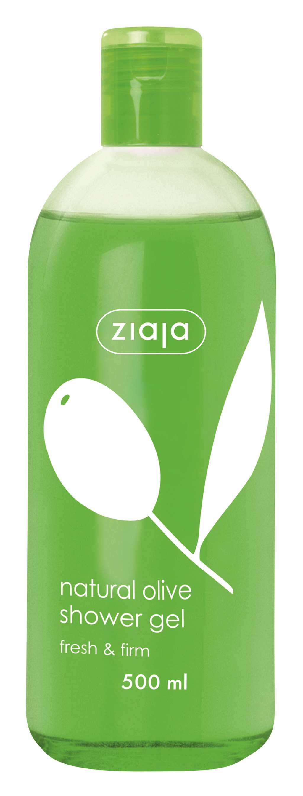 ziaja_natural_olive_showergel