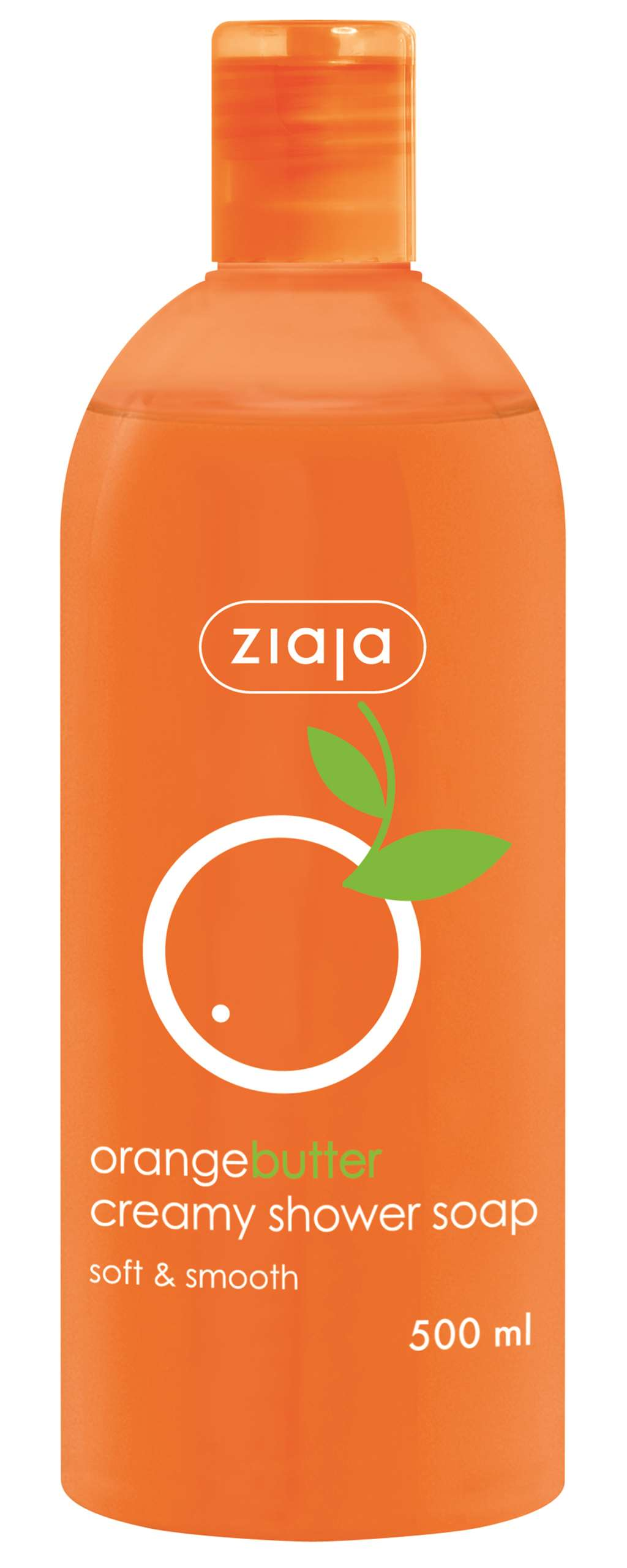 ziaja_orange_butter_creamy_showersoap