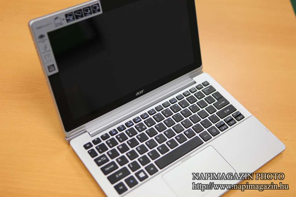 acer_aspire_switch_11_001