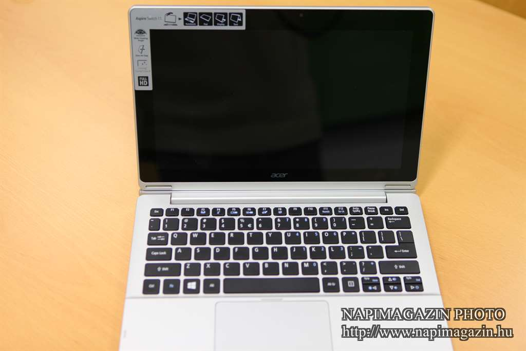 acer_aspire_switch_11_002