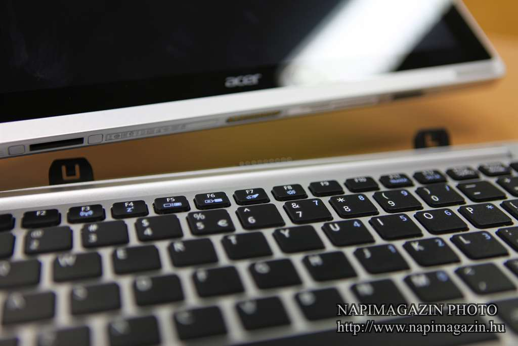 acer_aspire_switch_11_004